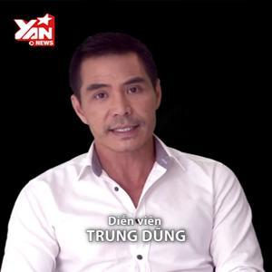 """Hé lộ hậu trường """"Lạc giới"""" - phim đồng tính Việt ồn ào thời gian qua"""