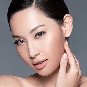 Từ Tử San tuyên bố sẽ không tấn công thị trường đại lục