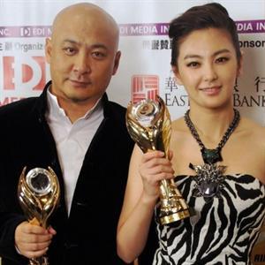Đạo diễn nổi tiếng của Trung Quốc bị bắt vì mua dâm