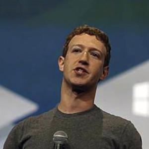 Facebook bất ngờ tuyên bố sẽ thu phí người sử dụng từ 1/11