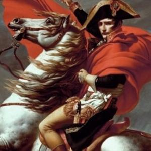 Những con chiến mã nổi tiếng trong lịch sử thế giới (phần 1)