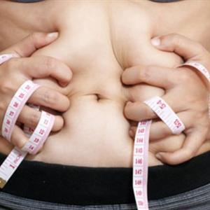 Những gợi ý giúp bạn làm săn chắc da sau giảm cân