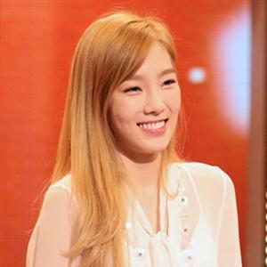 Fan phản ứng gay gắt khi Taeyeon bị loại khỏi Hidden Singer 3