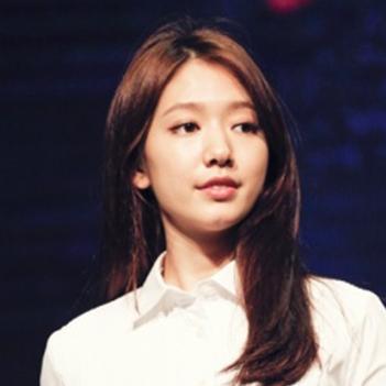 Chán hiền lành, Park Shin Hye muốn làm đả nữ