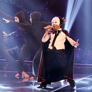 Đội Giang-Hồ gây bất ngờ khi kết hợp nhạc kịch và nhạc Trịnh
