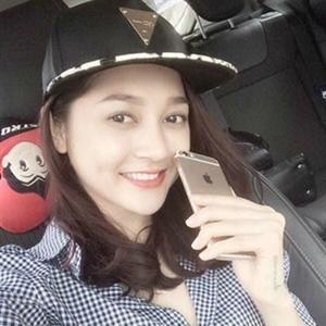 Điểm danh Sao Việt sở hữu iPhone 6 và 6+ sớm nhất