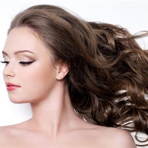 Những công thức giúp tóc dài cấp tốc