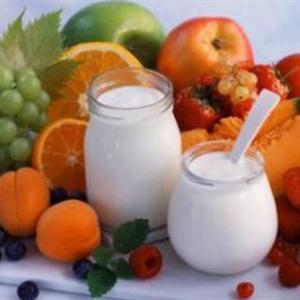Những loại thức ăn giúp bạn giảm cân hiệu quả