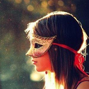 Sống ảo giữa đời chứ đừng sống ảo với chính ta