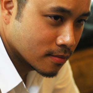"""Victor Vũ trở thành giám khảo cuộc thi """"WD 48 Hour Film Project"""""""