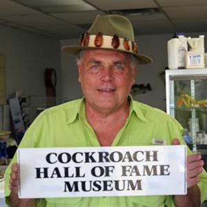 Tham quan 10 bảo tàng bá đạo tại Mỹ