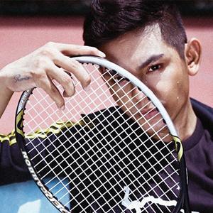 """Sơn Ngọc Minh V.Music """"lột xác"""" mạnh mẽ với phong cách thể thao"""