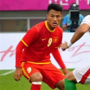 Đè bẹp Iran, Olympic Việt Nam tạo cơn địa chấn tại ASIAD