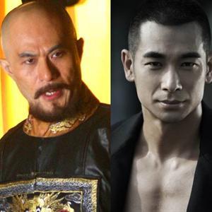 Choáng váng với những  cao thủ  giấu tài trong làng giải trí Hoa Ngữ