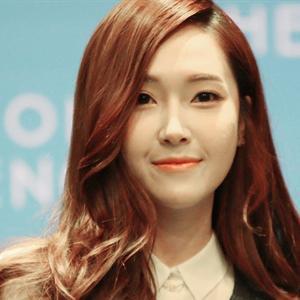 Fan sốc trước thông tin Jessica bị tẩy chay khỏi SNSD