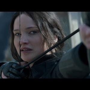 The Hunger Games tung trailer dài cho tập phim đầu tiên trong phần cuối cùng