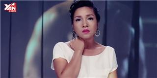Mỹ Linh ra mắt MV nhạc phim  Lạc giới
