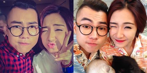 Hòa Minzy phớt lờ tình cảm của cậu bạn Tiến Việt