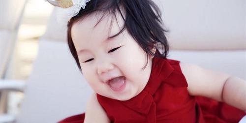 """Bất ngờ trước vẻ đẹp """"lai Nhật"""" của con gái """"Jang Dong Gun Việt"""""""