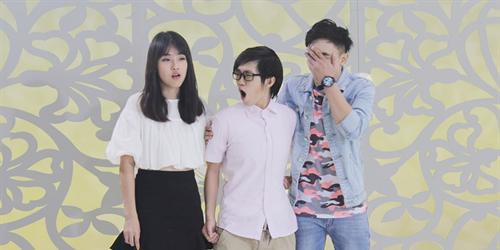 Khán giả YANTV xôn xao vì Gương mặt kế tiếp
