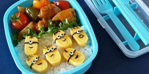 Khám phá thế giới ẩm thực phong phú cùng YAN Foodaholic