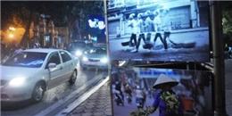 Báo chí Nhật so sánh cuộc sống giữa Hà Nội và Thành phố Hồ Chí Minh