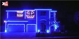Bạn có thích trang trí nhà của mình như thế này không?