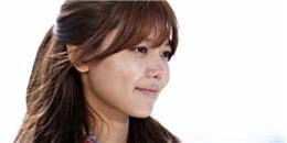 Sooyoung lấy đi nước mắt khán giả trong tập cuối My Spring Day