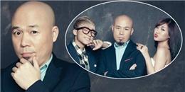 Nhạc sĩ Huy Tuấn chính thức  chia tay  Sơn Tùng M-TP