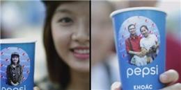 Giới trẻ Việt bùng nổ ngày hội xanh cuồng nhiệt có '1-0-2'