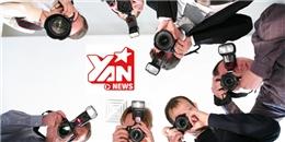 Một ngày làm người sản xuất chương trình tại YAN News, tại sao không?