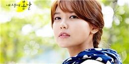 Sooyoung khiến fan ngất ngây với giọng hát ngọt ngào trong phim