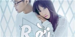 Hằng Bingboong có  hẹn ước  với Trung Quân Idol