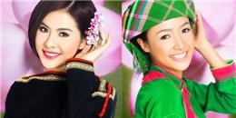 Nét Việt - Câu chuyện  liều mạng  của những người trẻ