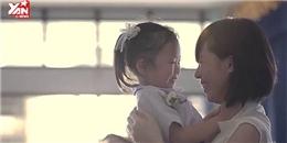 Phim ngắn Thái Lan khiến cư dân mạng xúc động