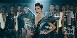 Vietnam's Next Top Model 2014 trở lại với trailer siêu hấp dẫn