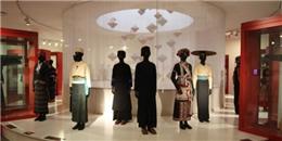 3 bảo tàng Việt Nam vào top bảo tàng hàng đầu thế giới