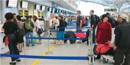 Dịch vụ sân bay Đà Nẵng lọt top 3 tốt nhất thế giới