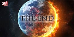 Sẽ thế nào nếu trái đất ngừng quay?