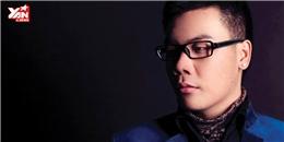 Hamlet Trương tung MV quảng bá cho  Ai rồi cũng khác
