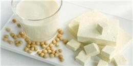 5 điều bạn cần biết khi uống sữa đậu nành