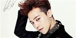 Fan bức xúc vì  mòi mỏi  chờ Big Bang ra album