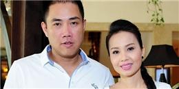 Vợ chồng Cẩm Ly mong tìm phiên bản thứ 2 của Đan Trường