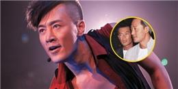 Cổ Thiên Lạc muốn mời Lâm Phong thủ vai chính trong phim mới
