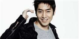 Eric (Shinhwa) cảm thấy nuối tiếc khi thần tượng ra khỏi nhóm
