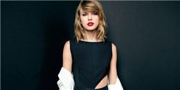 Tìm hiểu ý nghĩa 13 ca khúc mới của Taylor Swift