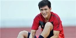 5 cầu thủ đắt giá nhất lịch sử bóng đá Việt Nam