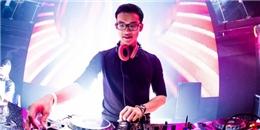 Các DJ hàng đầu sẽ cùng có mặt tại Prisma - The night run