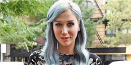 Hoang mang  với lời khai Kesha phủ nhận bị lạm dụng tình dục