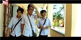 Phim ngắn Việt thu hút sự chú ý của cộng đồng mạng